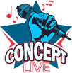 Concept-Live (Be)